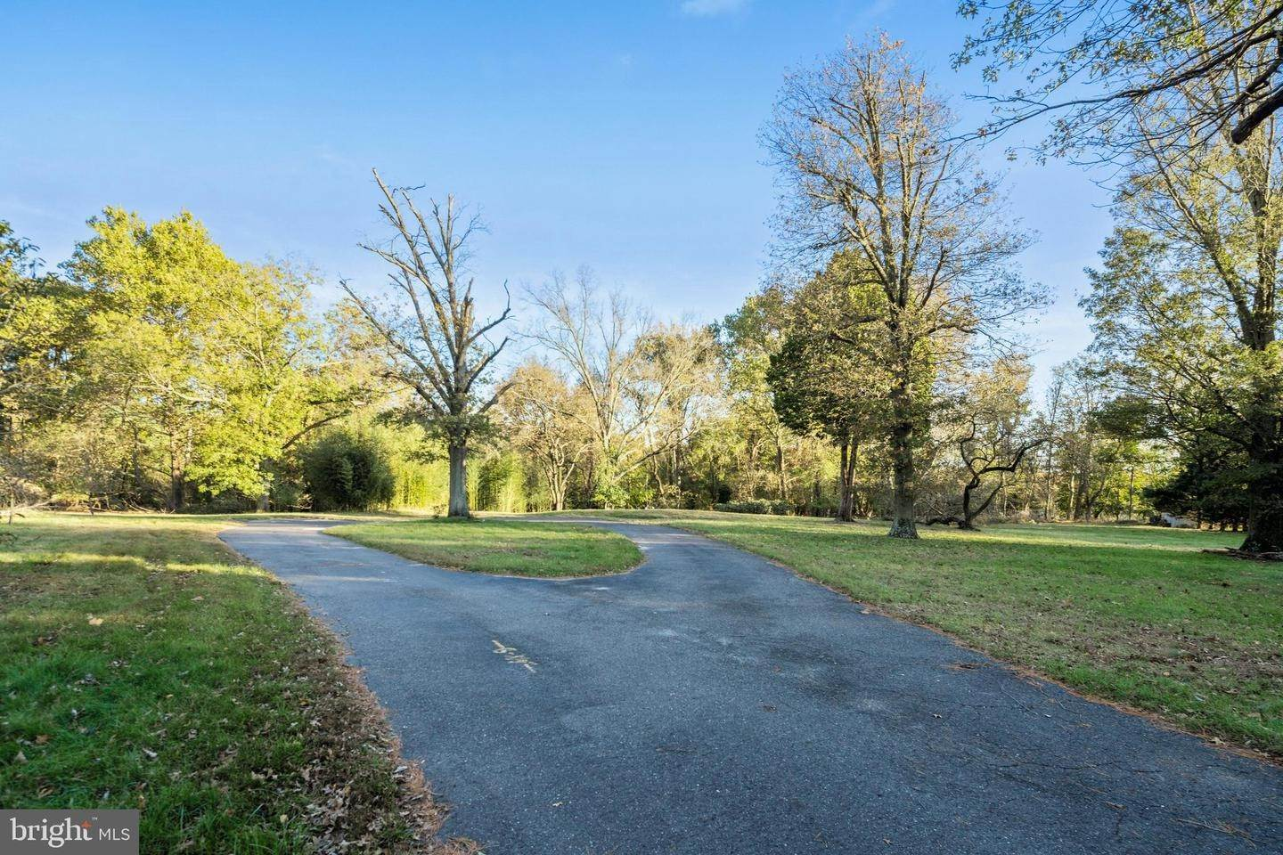 6. Land for Sale at 10 LANE OF ACRES Haddonfield, New Jersey 08033 United States