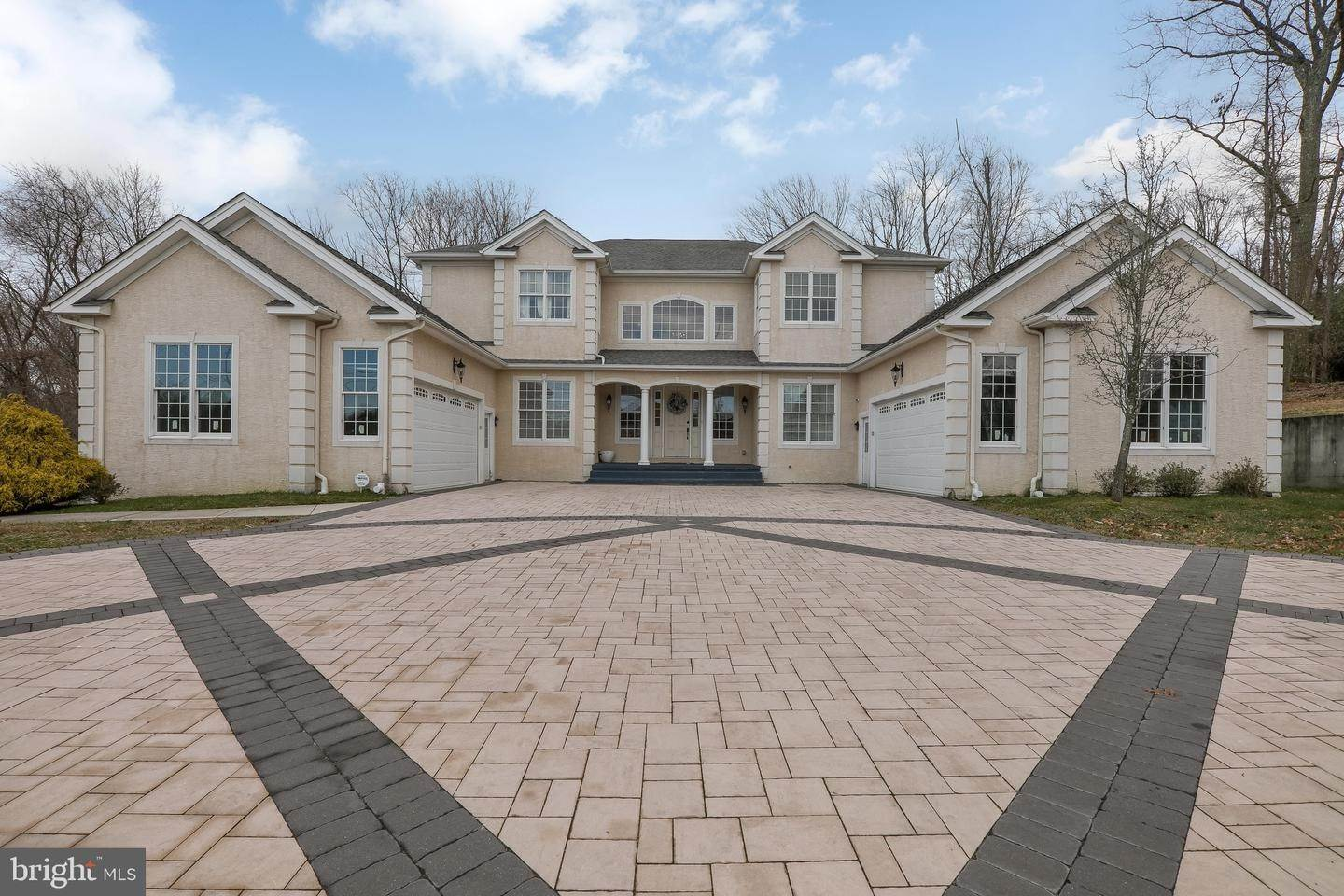 Property for Sale at 1007 SPRINGDALE Road Cherry Hill, New Jersey 08003 United States