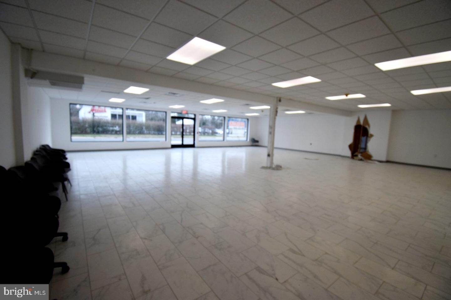 6. Retail for Sale at 1612 ROUTE 70 W Cherry Hill, New Jersey 08002 United States