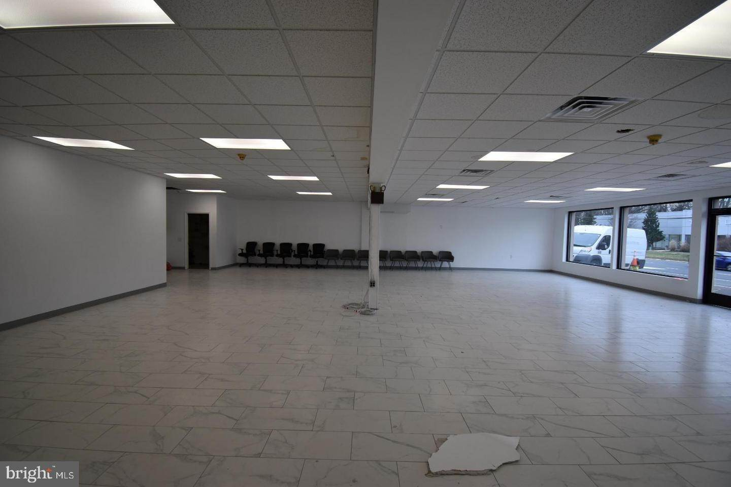 7. Retail for Sale at 1612 ROUTE 70 W Cherry Hill, New Jersey 08002 United States