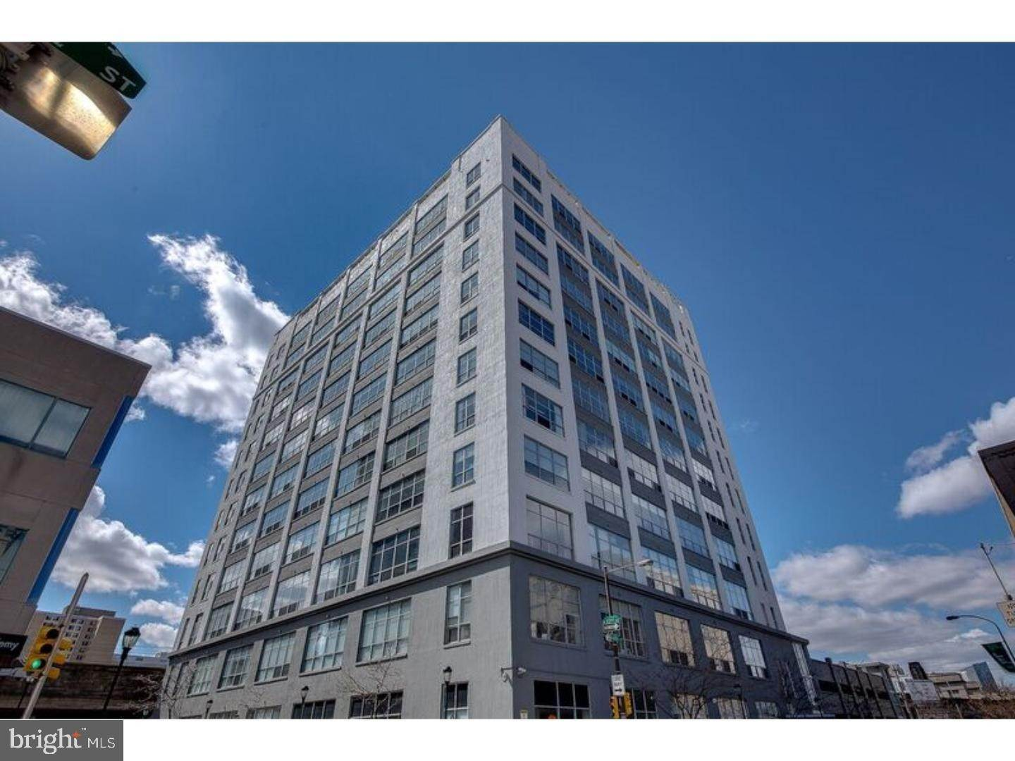 Property for Sale at 2200 ARCH ST #125 Philadelphia, Pennsylvania 19103 United States
