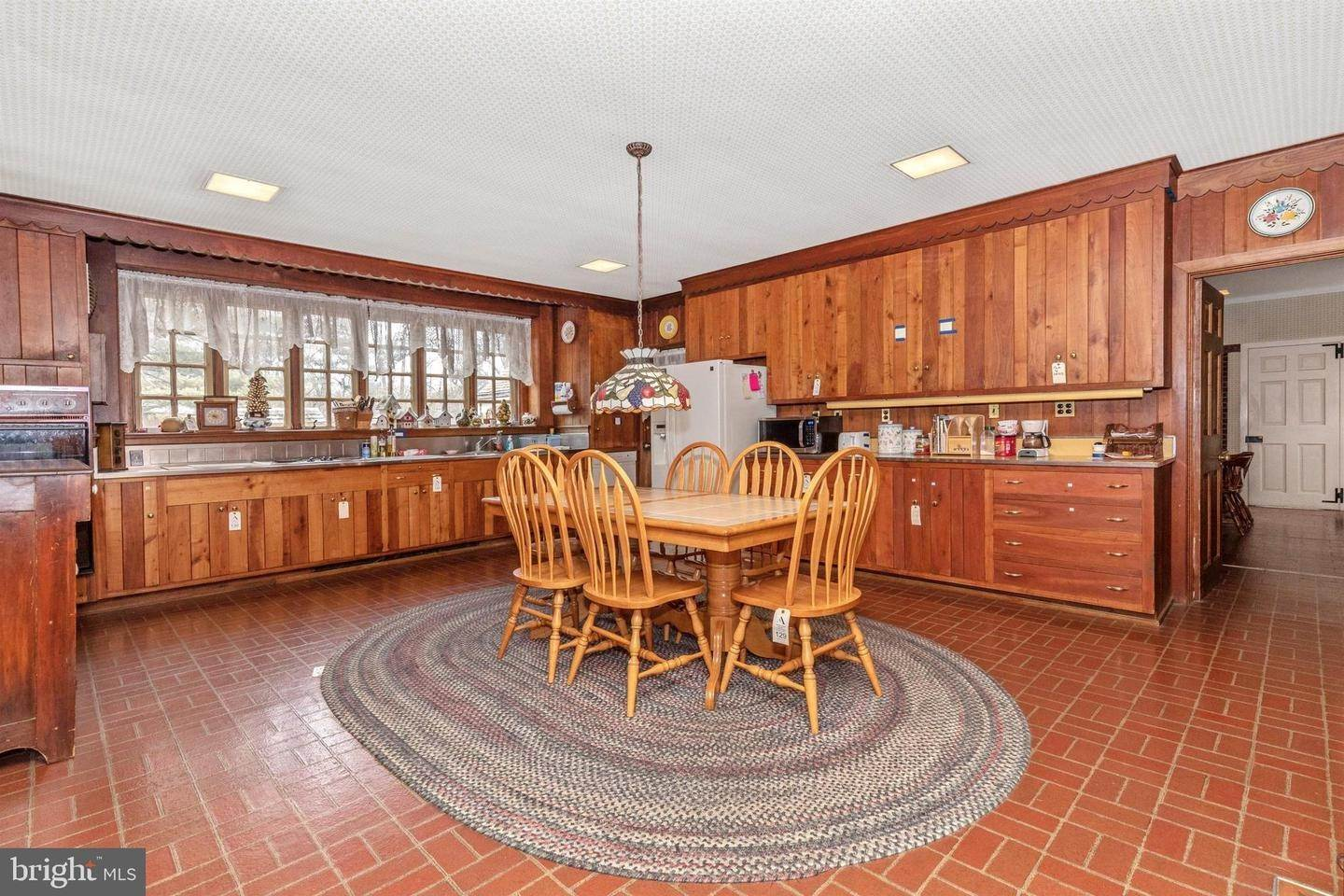 6. Detached House for Sale at 2576 BEAN ROAD Norristown, Pennsylvania 19403 United States