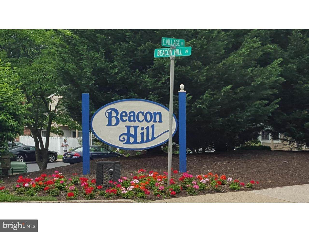 Condominiums for Sale at 24012 BEACON HILL Drive Southampton, Pennsylvania 18966 United States