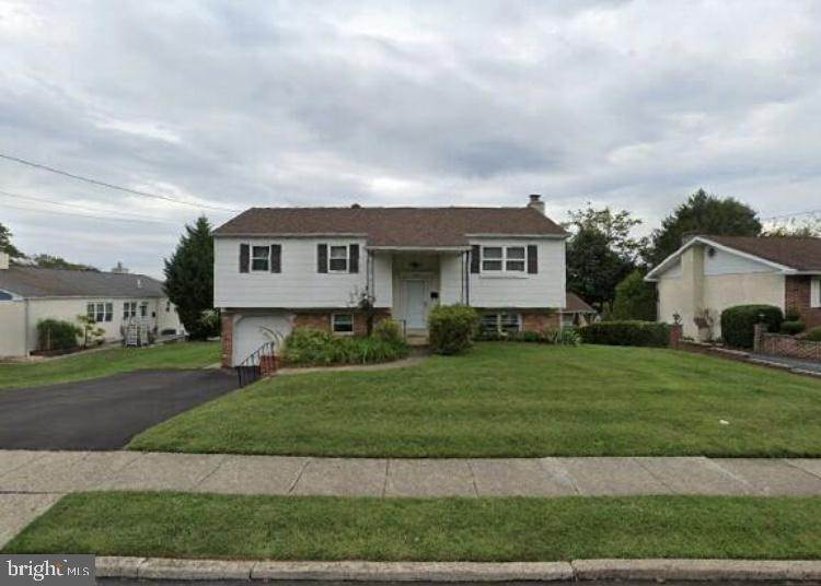 Detached House for Sale at 454 PENN Road Plymouth Meeting, Pennsylvania 19462 United States