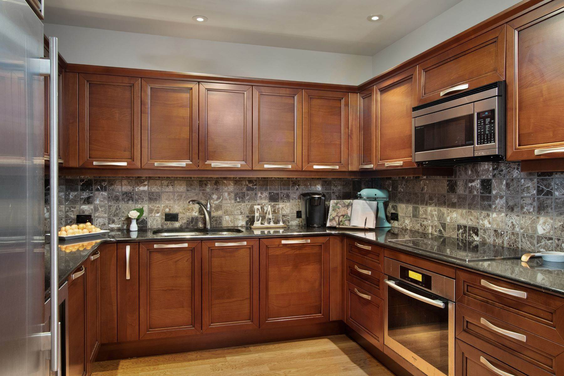 12. Apartments for Sale at 50 S 16TH ST #4202, 4202 Philadelphia, Pennsylvania 19102 United States