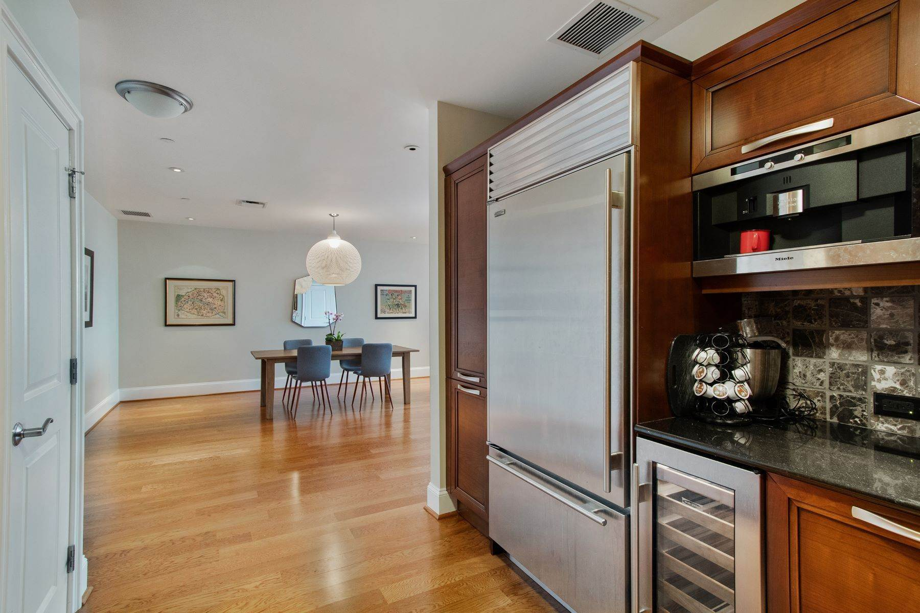 13. Apartments for Sale at 50 S 16TH ST #4202, 4202 Philadelphia, Pennsylvania 19102 United States