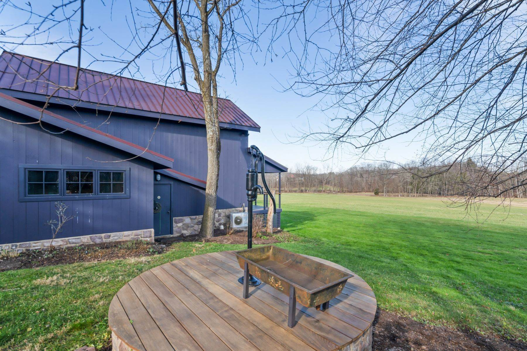 41. Single Family Homes for Sale at 110 PAPERMILL RD Barto, Pennsylvania 19504 United States