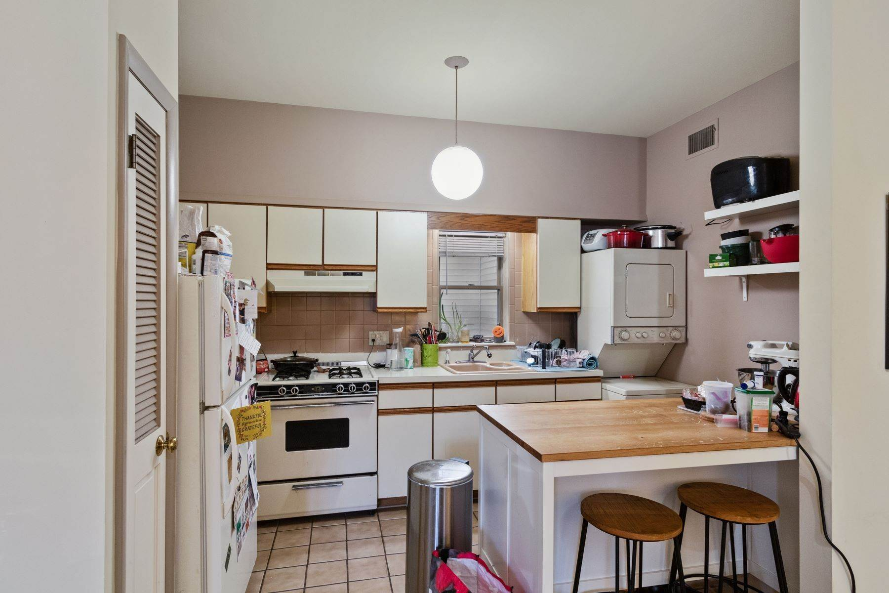 18. Multi-Family Homes for Sale at 1005-7 S 2ND ST Philadelphia, Pennsylvania 19147 United States