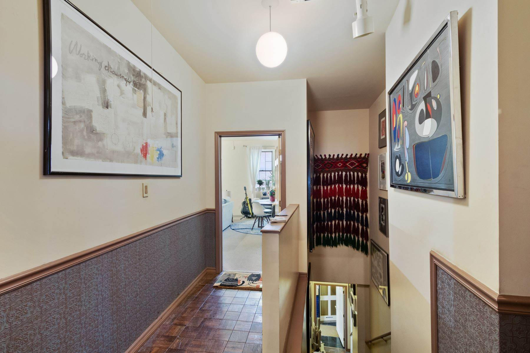 15. Multi-Family Homes for Sale at 1005-7 S 2ND ST Philadelphia, Pennsylvania 19147 United States