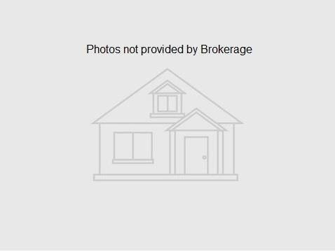Single Family Homes for Sale at 100 SPRING Lake Harmony, Pennsylvania 18624 United States