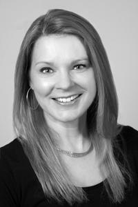 Stephanie Biello, Associate Broker