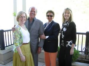 BCSPCA fundraiser
