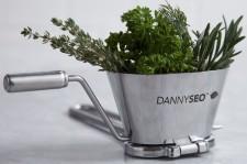 Eco Friendly Brand