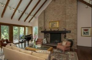 gladwyne-home-living-room