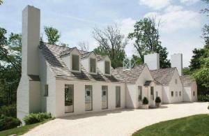 Abington Township homes