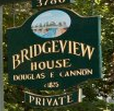 RiverView Homes for Sale