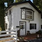 carrigehouse