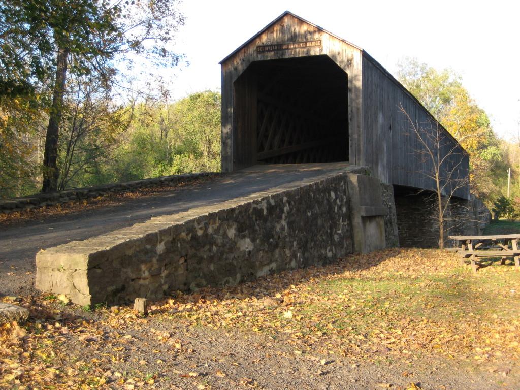 Schofield_Ford_Covered_Bridge