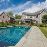Bucks County Home for Sale