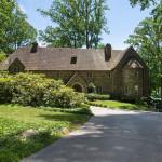 1216 Ridgewood, Bryn Mawr, Pa. -- SOLD $2,110,000