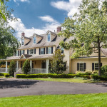 15 Bellinghamshire Place, New Hope, Pa. -- SOLD $1,450,000