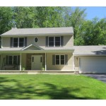 4558 Applebutter, Plumbstead, PA~$489,000