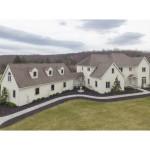 5821 Emily Drive, Doylestown, PA~$479,000