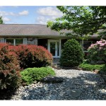 770 Match Cir, Harlesville, PA~$698,900