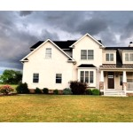 2 Sherman Road, Ottsville, PA ~ $524,000