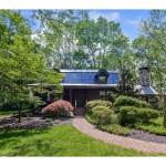 32 Stagecoach Road, Pipersville, PA ~ $629,000