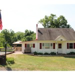 796 Worthington Rd, Wayne, PA~$889,800