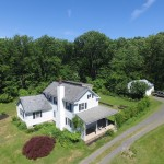 671 River Rd, Yardley, PA~$825,000