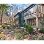 409 Charles Ln, Wynnewood, PA~$699,000