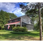 163 Marienstein Rd, Upper Black Eddy, PA ~$539,000