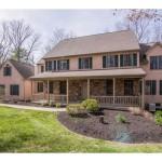 508 Fisher Ln, Bryn Mawr, PA~$1,395,000
