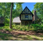 6206 Greenhill Rd, Doylestown, PA~$1,397,500