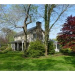2577 Township Rd, Quakertown, PA~ $1,495,000